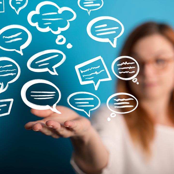 コミュニケーションが苦手な人に役立つ克服法